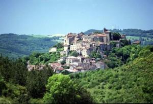 Tourisme en Midi Pyrénées