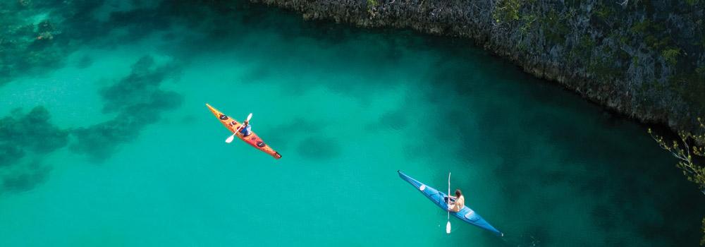 kayak-zanzibar