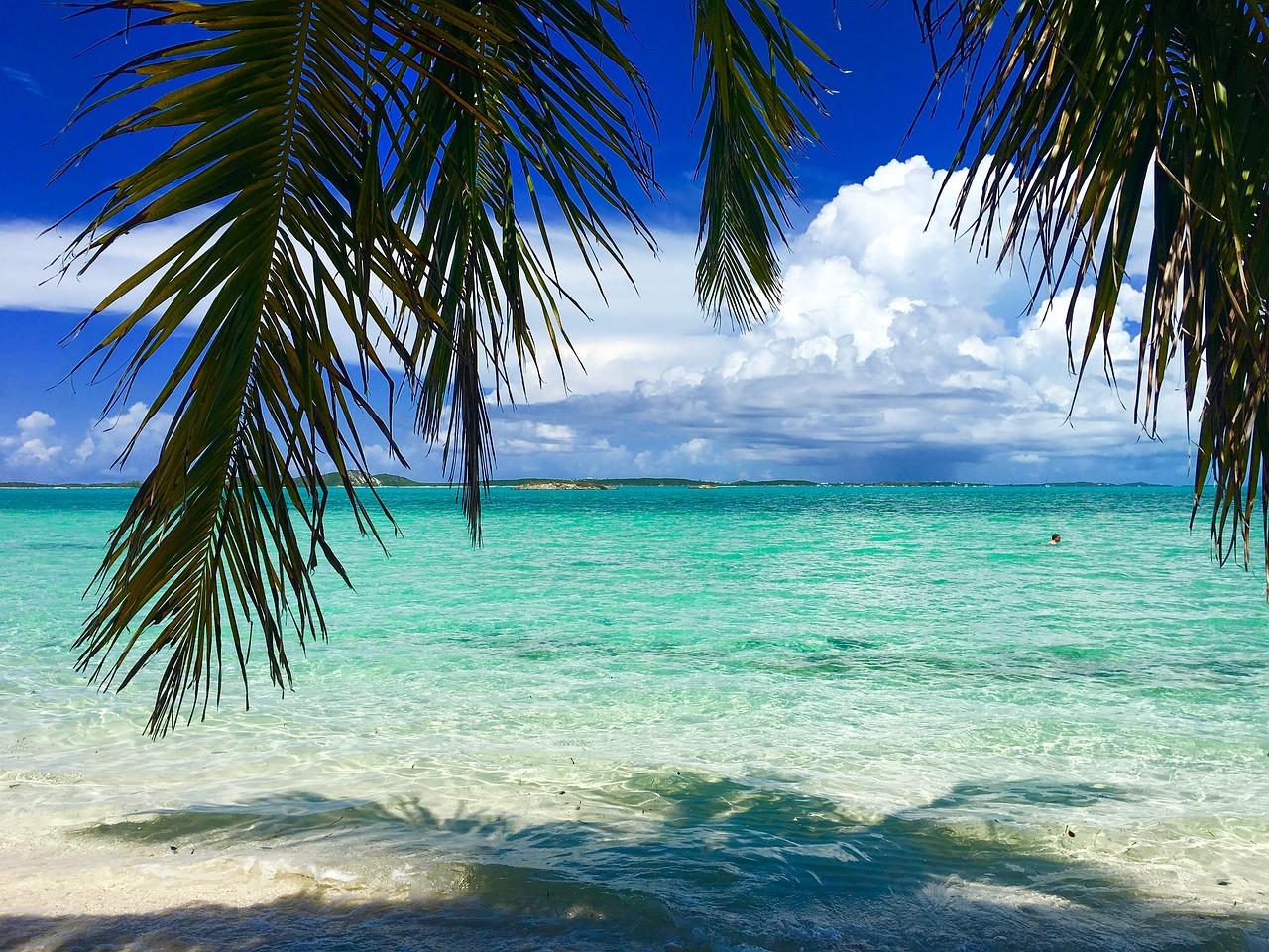 caraibes-bahamas