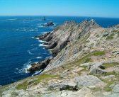 Séjour en Bretagne : trois sites incontournables