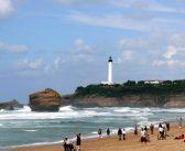 Le Pays basque : top 3 des choses à faire et à voir