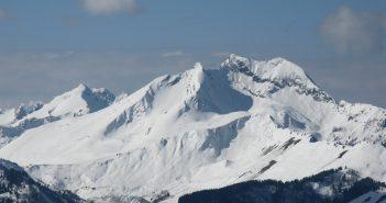 Opter pour un hébergement de luxe au ski ?