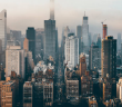 new-york-buildings-gratte-ciel-voyage