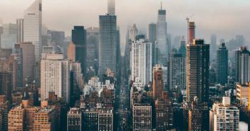 Visiter New-York en 5 jours : le guide pratique