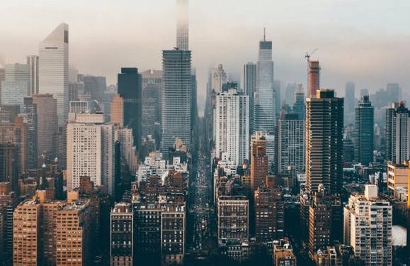 new-york-buildings-gratte-ciel-voyage